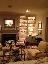 original lighting equipment manufacturer specializing in fine art lighting art projector lights picture lighting custom cabinet lights adjustable shelf cabinet lighting custom