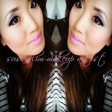 for tips and s used follow susan lim makeup artist on insram asian makeup