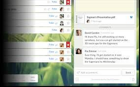 Online Group Task Manager Wunderlist To Do List Reminders Errands App Of The Year