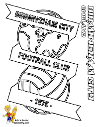 Small Picture Football Club Coloring Pages Coloring Pages