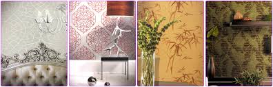 Small Picture Art and Design Wallcovering Wallpaper Importers In Chennai