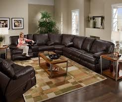 recliner sectional sofa sectional sleeper sofa with recliners sectional reclining sofas