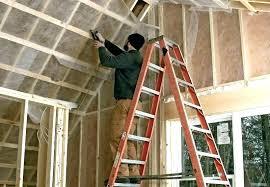 sound insulation for walls. Insulating Interior Walls For Sound Insulated Headquarters Does Insulation