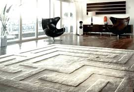 big rugs for living room large size of room area rugs choosing the best rug for big rugs for living room