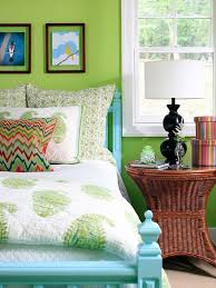 blue and green bedroom. Unique And Blue And Green Bedrooms Incredible Bedroom Ideas With Feature Walls Modern  Home For 15  Kortokraxcom U