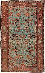 maples rugs costco baby mat outdoor carpet costco