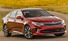 2018 kia incentives. exellent 2018 with 2018 kia incentives
