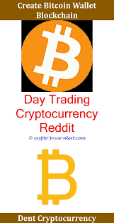 €98.48 eur avec un volume d'échange sur 24 heures de €92,158,387 eur. Roi Calculator Bitcoin Gold Best Way To Store Bitcoin Reddit Asali Raw Organic