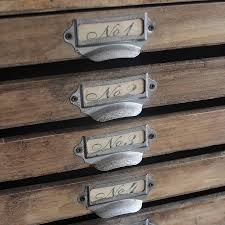 desk drawer unit pinu co a4 doents glove partment wooden