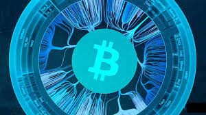 Then, as with any stock or etf, you have access to bitcoin's price performance and the option to buy or sell. Goldman Sachs Files Note On Ark Innovation Etf Bitcoin Magazine Bitcoin News Articles Charts And Guides