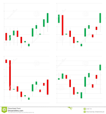 Explain Candlestick Chart Unsatisfaccasep Ga