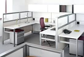 modern office cubes. Modern Office Cubicles Miami Cubes Furniture Design Medium Light Hardwood O