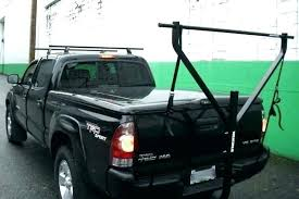 Canoe Rack For Truck Picture Of Build Your Own Low Cost Pickup Truck ...