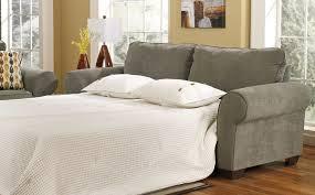 Cindy Crawford Home Sofa Cindy Crawford Sofa Review Home Design Furniture Decorating