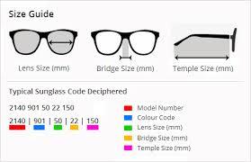 Details About Emporio Armani Glasses Frames Ea 3112 5574 Matte Military Green 56mm Mens