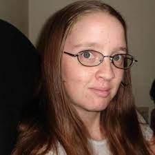 Toni Beasley Photos on Myspace