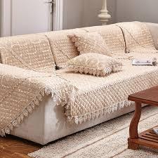 excellent sofa design chenille sofa covers elegant motif chenille ultimate