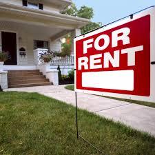 properties for rent by owner owner news rental update pg rentals