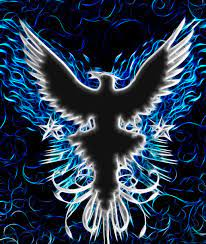 Blue Eagle (Page 1) - Line.17QQ.com