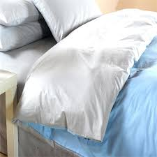 light blue and gray bedding light blue silver grey bedding set king size queen quilt doona duvet cover double bed sheet bedspreads bedroom linen cotton in