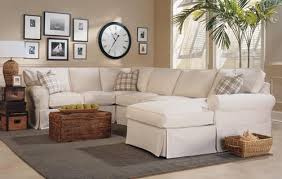 living room furniture ideas sectional. Sectional Sofa Slipcover Living Room Furniture Ideas The Fast Way Transform Your Home With Slipcovers A