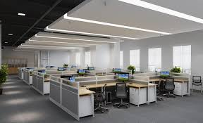 modern office ceiling. impressive latest office false ceiling designs adorable design modern