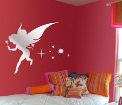 Small Picture Kids Bedroom Wall Painting Ideas Interior Design Design News