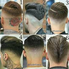 You don't have to wait till you're older to in 2020, they gain new design elements. Indian Hairstyle For Boy Home Facebook