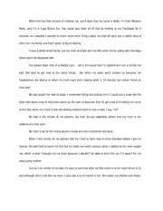 informative global warming speech global warming molly mckenna 3 pages intro speech
