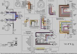 1988 Harley Davidson Sportster Wiring Diagram Wiring Diagram for 1988 HD FXR