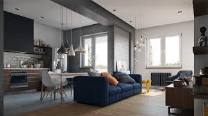 dark blue couch. Like Architecture \u0026 Interior Design? Follow Us.. Dark Blue Couch