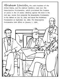 emancipation proclamation worksheet worksheets library  lincoln s gettysburg address