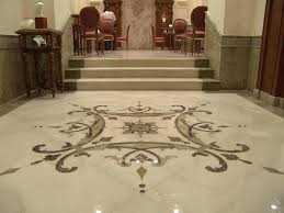 Tile Flooring Ideas For Family Room Exquisite Beautiful Living Room
