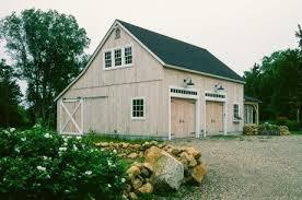 post and beam barns ct ma ri timber