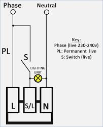 manrose gold wiring diagram asmrr org manrose fan wiring diagram my timer fan won t work lovely manrose ceiling bathroom fan lacoopweedon, manrose gold wiring diagram