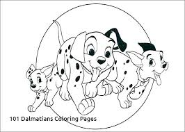 Carnival Games Coloring Pages Coloring Pages Names Custom E Shakers