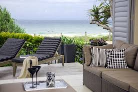 smart outdoor furniture maintenance care tips