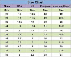 Details About New Kids Roller Shoes Boy Girls Wheels Heelys Skates Led Trainers Christmas Gift