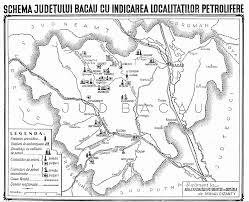 Zona Petroliferă Moinești Wikipedia