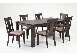 Dining Room Table Chair Sets  InsurserviceonlinecomDining Room Table