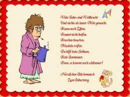 30 Geburtstag Frauen Spruche