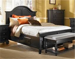 f interesting formal master bedroom ideas by thomasville furniture sets design of the features black paint finish wood queen low platform bed frame with bedroom black bedroom furniture sets cool