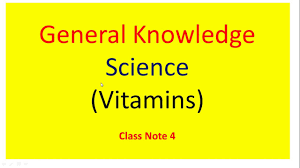 Vitamins And Deficiency Chart Vitamins Chart Vitamin Deficiency Diseases Vitamin Sources Vitamin Chemical Name