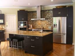 Kitchen Cabinets Around Windows Kitchen Room 2017 Kitchen Wall Colors With White Cabinets