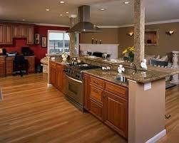 Kitchen Island With Stove And Oven kitchen island stove and oven