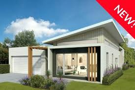 green home designs combined with energy efficient home design green homes to frame amazing green home