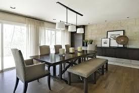 modern dining room wall decor ideas. Dining Room Decor Ideas Modern Wall O