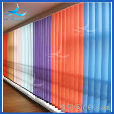 colored mini blinds. Buy Cheap China Rainbow Colored Window Blinds Products Find With Regard To Awesome Home Prepare Mini M