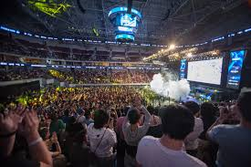 battle for dota 2 supremacy in the philippines geforce