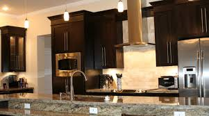 custom kitchen cabinets dallas. Full Size Of Kitchen:custom Kitchen Cabinets Momentous Custom Dallas Pleasing